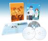 サクラダリセット BOX4〈2枚組〉 [Blu-ray]