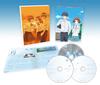 サクラダリセット BOX4〈2枚組〉 [DVD]