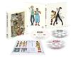 アトム ザ・ビギニング 2〈初回限定生産版〉 [Blu-ray] [2017/10/04発売]