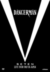 SE7EN / SE7EN LIVE TOUR 2017 IN JAPAN-Dangerman-〈初回生産限定盤A・2枚組〉 [DVD]