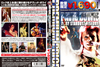 デヴィッド・ボウイ / プレミアムプライス版 ジギースターダスト・ヒストリー〈数量限定版・2枚組〉 [DVD]