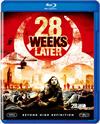 28週後...('07英 / スペイン) [Blu-ray]