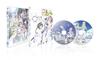 ARIA The AVVENIRE〈2枚組〉 [Blu-ray]