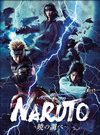 ライブ・スペクタクル NARUTO-ナルト-〜暁の調べ〜〈2枚組〉 [DVD]