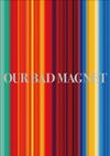 D-BOYS STAGE 10th「淋しいマグネット」〈2枚組〉 [Blu-ray] [2017/07/19発売]