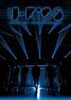 U-KISS / U-KISS PREMIUM LIVE-KEVIN'S GRADUATION-〈2枚組〉 [DVD]
