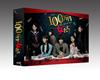 100万円の女たち Blu-ray BOX〈5枚組〉 [Blu-ray]