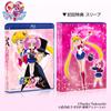 美少女戦士セーラームーンR Blu-ray COLLECTION VOL.1〈4枚組〉 [Blu-ray]