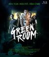 グリーンルーム('15米) [Blu-ray]
