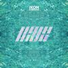 iKON / iKON SUMMERTIME SEASON2 in BALI〈初回生産限定・2枚組〉
