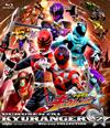 宇宙戦隊キュウレンジャー Blu-ray COLLECTION 2〈2枚組〉 [Blu-ray]