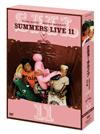 さまぁ〜ず/さまぁ〜ずライブ11 特別版 [DVD] [2017/12/20発売]