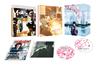 3月のライオン[前編] 豪華版〈2枚組〉 [Blu-ray]