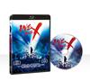 WE ARE X スタンダード・エディション [Blu-ray]