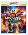 ガーディアンズ・オブ・ギャラクシー:リミックス MovieNEX〈2枚組〉 [Blu-ray]