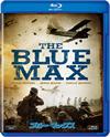 ブルー・マックス [Blu-ray] [2017/10/04発売]