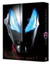 ウルトラマンジード Blu-ray BOX I〈3枚組〉 [Blu-ray]