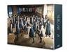 残酷な観客達 Blu-ray BOX〈5枚組〉 [Blu-ray]