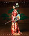 水樹奈々 / NANA MIZUKI LIVE ZIPANGU×出雲大社御奉納公演〜月花之宴〜〈4枚組〉