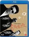 BROTHER [Blu-ray] [2017/09/27発売]