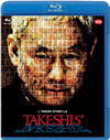TAKESHIS' [Blu-ray] [2017/09/27発売]