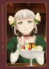異世界食堂 3皿 [DVD] [2017/11/24発売]