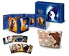美女と野獣 MovieNEX コレクション スペシャルBOX〈数量限定・4枚組〉 [Blu-ray]