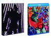 マジンガーZ Blu-ray BOX VOL.1〈初回生産限定・5枚組〉 [Blu-ray] [2017/12/06発売]
