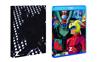 マジンガーZ Blu-ray BOX VOL.3〈初回生産限定・5枚組〉 [Blu-ray]