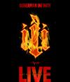 DOBERMAN INFINITY / 3周年特別記念公演「?B〜three〜」 [Blu-ray]