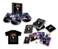 ブラック・サバス / ジ・エンド〜伝説のラスト・ショウ デラックス・エディション〈500セット限定・2枚組〉 [Blu-ray]