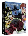 THE REFLECTION WAVE ONE Blu-ray BOX〈初回限定版・3枚組〉 [Blu-ray] [2018/02/23発売]