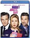 ブリジット・ジョーンズの日記 ダメな私の最後のモテ期 [Blu-ray] [2017/11/08発売]