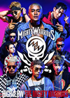 HiGH&LOW THE MIGHTY WARRIORS [DVD]