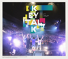 KEYTALK/横浜アリーナ ワンマンライブ 俺ら出会って10年目〜shall we dance?〜 [Blu-ray]