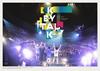 KEYTALK/横浜アリーナ ワンマンライブ 俺ら出会って10年目〜shall we dance?〜 [DVD]