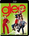 glee グリー シーズン2 SEASONSブルーレイ・ボックス〈4枚組〉 [Blu-ray]