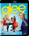 glee グリー シーズン3 SEASONSブルーレイ・ボックス〈4枚組〉 [Blu-ray]