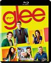glee グリー シーズン5 SEASONSブルーレイ・ボックス〈4枚組〉 [Blu-ray]