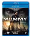 トム・クルーズ主演、『ザ・マミー / 呪われた砂漠の王女』Blu-ray&DVD化