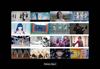 Perfume / Perfume Clips 2〈初回限定盤・2枚組〉