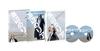 海辺のリア 豪華版〈2枚組〉 [DVD] [2017/12/20発売]