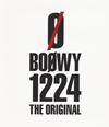 BOφWY / 1224 THE ORIGINAL