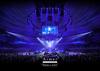 """Aimer / Live in 武道館""""blanc et noir""""〈初回生産限定盤〉"""