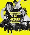 三浦大知/Live Chronicle 2005-2017 [Blu-ray] [2017/12/27発売]