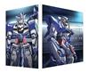 機動戦士ガンダム00 10th Anniversary COMPLETE BOX〈初回限定生産・17枚組〉 [Ultra HD Blu-ray] [2018/02/23発売]
