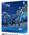 機動戦士ガンダム00 1st&2nd season Blu-ray BOX〈2019年2月22日までの期間限定生産・10枚組〉 [Blu-ray] [2018/02/23発売]