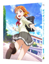 ラブライブ!サンシャイン!!2nd Season 1〈特装限定版〉 [Blu-ray]