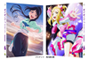ラブライブ!サンシャイン!!2nd Season 6〈特装限定版〉 [Blu-ray]