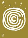 Cocco/20周年記念 Special Live at 日本武道館 2days〜一の巻×二の巻〜〈初回限定盤・2枚組〉 [Blu-ray]
